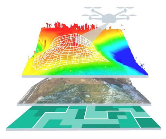 drone-mapping | Products on uav mapping, robot mapping, heart mapping, aai aerosonde, aisheng drone-2, lockheed u-2, micro air vehicle, satellite navigation, stealth aircraft, flight dynamics, general atomics mq-1 predator, heat mapping,